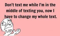 hahah yesssssssssssss!!