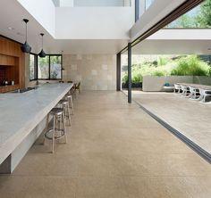 #Caesar #Aextra 20MM Roxstones Golden Stone 60x60 cm ABO3 | #Feinsteinzeug #Steinoptik #60x60 | im Angebot auf #bad39.de 71 Euro/qm | #Fliesen #Keramik #Boden #Badezimmer #Küche #Outdoor