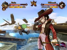 One Piece Grand Adventure (E) Rom +Emulator [PS2] - One-Piece Games | Android, PS, PC, Online