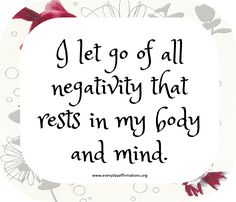 Image result for daily affirmations