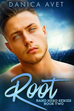 Up 'Til Dawn Book Blog: Review: Root by Danica Avet