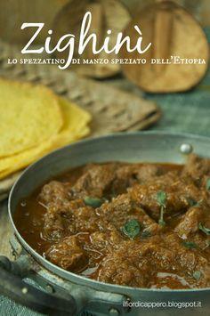 Cookbook Recipes, My Recipes, Italian Recipes, Sweet Recipes, Cooking Recipes, My Favorite Food, Favorite Recipes, Chocolate Waffles, Exotic Food