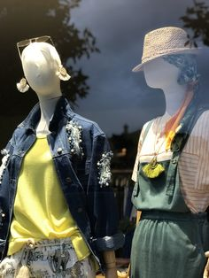 Home - Donegal Cleef Window Styles, Donegal, Visual Merchandising, Ecommerce, Outfits, Suits, E Commerce, Kleding, Outfit