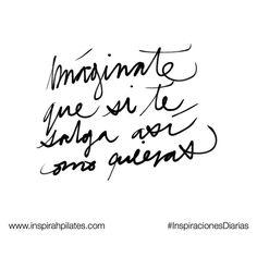Imáginate que sí te salga así como quieras  #InspirahcionesDiarias por @CandiaRaquel  Inspirah mueve y crea la realidad que deseas vivir en:  http://ift.tt/1LPkaRs