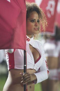 Chicas Veracruz