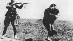 Poland under Nazi Terror is a collection of archival photographs of Nazi invasion of Poland and persecution of Polish Jews and Christians in War Photography, Persecution, Socialism, World War Two, Historical Photos, Ukraine, Wwii, The Past, Poland