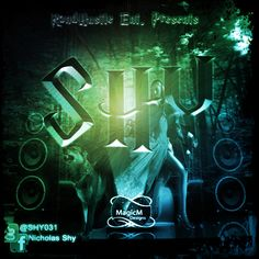 Check out SHY on ReverbNation