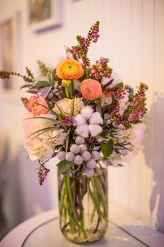 Junophoto au Elegant Wedding showcase