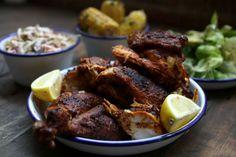 Spit-Roasted-Chicken-chicago-640x427