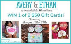 http://www.housewifeonamission.com/2014/08/avery-ethan-personalized-gifts-giveaway.html?m=1