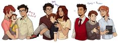 peter parker and his parental figures :'] i've been trying to post these for half an hour, who knew i needed to go incognito so . Marvel Jokes, Avengers Memes, Marvel Funny, Amazing Spiderman, Marvel Universe, Tony Stark, Parker Spiderman, Die Rächer, Spider Man