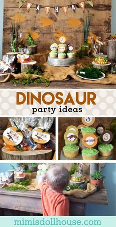 For that Thanksgiving entertaining ideas adults