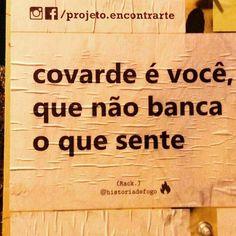 """olheosmuros: """" #Repost @celsorabelo.rar @Regrann from @historiadefogo São Paulo, SP #lambelambe #artederua #urbanismo #olheosmuros #urbanart #arteurbana #sp http://ift.tt/2azW6rP """""""