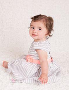 Mia Bambina Photography, San Diego, CA Newborn Photography, family photography, newborn photos, Baby Photos, Baby Photography