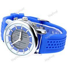 http://www.tinydeal.com/it/eyki-fashion-analog-digital-quartz-watch-for-men-p-109535.html  (EYKI) Fashion Analog-digital Sports Quartz Wristwatch Timepiece