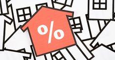 La repercusión de las tasas de interés más altas - Latina on Real Estate
