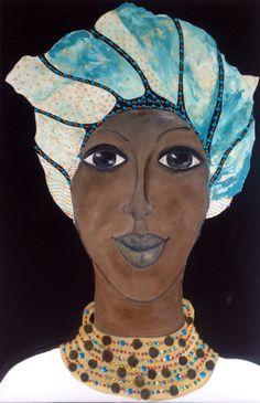 #figurative#oil on canvas# by#Britt Boutros Ghali#www.brittbg.com
