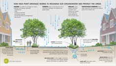 http://searchpp.com/stormwater-drainage-system/