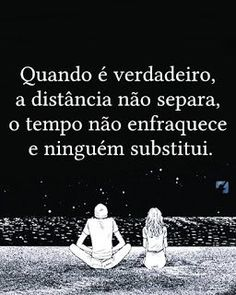 Rodrigo Bernardo de Souza: Mensagens: 10º Crazy Love, Sad Love, Love You, Portuguese Quotes, Unrequited Love, Star Wars Poster, Life Goes On, Good Vibes, Feel Good