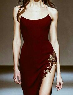 haute couture fashion Archives - Best Fashion Tips Fashion Mode, Couture Fashion, Runway Fashion, High Fashion, Trendy Dresses, Fashion Dresses, Couture Dresses, Stylish Outfits, Fall Outfits