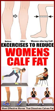 Workout routines to Lose Cellulite on the Thighs Causes Of Cellulite, Cellulite Exercises, Reduce Cellulite, Cellulite Wrap, Stomach Exercises, Fitness Workouts, Easy Workouts, Fitness Tips, Workout Routines