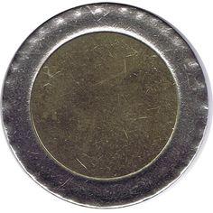 http://www.filatelialopez.com/cospel-moneda-euros-sin-acunar-error-p-16937.html