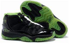 Air Jordan XI(11)-0442