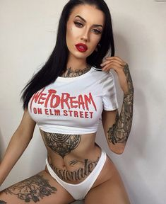 average tattoos for women age gap tattoos for women sites milwaukee best sexygirl for women spot in kuala lumpur Hot Tattoos, Body Art Tattoos, Girl Tattoos, Tattoos For Women, Tattoo Art, Tattoed Women, Tattoed Girls, Inked Girls, Milwaukee's Best