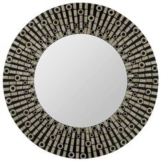 Wynn Mirror|yourstylefurnishings.com