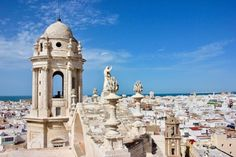 cadiz-cathedral-spain