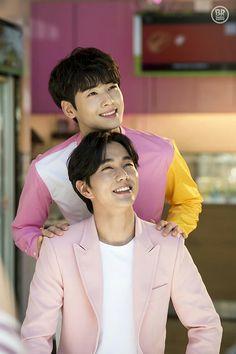 Yoo Seung Ho, Handsome Korean Actors, Korean Babies, Kdrama Actors, Cha Eun Woo, Lee Joon, Asian Actors, Celebs, Celebrities
