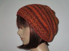 Knitted Hats, Crochet Hats, Beanie, Knitting, Style, Fashion, Fashion Styles, Headboard Cover, Headband Bun