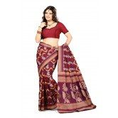 cotton-saree-in-red-and-lavender-from-muhenera-6674