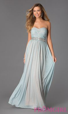 Style: CT-8625QM5D Front Image The Cinderella Dress