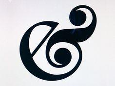 Ampersand Design