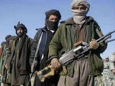 """""""Islamabad has failed to curb militants and terrorists in Pakistan,"""" Daniel Coats, Director of National Intelligence told members of the Senate Select Committee on Intelligence during a Congressional hearing on Worldwide threats."""