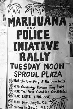 Cannabis Marijuana Sinsemilla Vintage Archives By W33d Addict