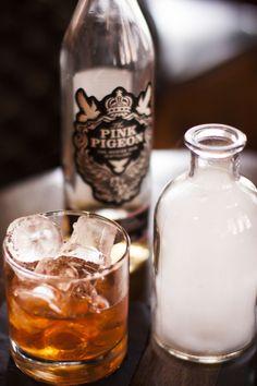 Rustic Stone spiced rum Drink List, Rustic Stone, Spiced Rum, Spices, Beer, Mugs, Drinks, Tableware, Root Beer