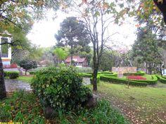 """RS – Nova Petrópolis, o """"Jardim da Serra Gaúcha"""" num domingo chuvoso de inverno: um pouco da estrada, da cidade e do distrito de Linha Imperial (em 112 fotos) - SkyscraperCity"""