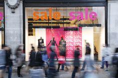 Страхотната разпродажба на Fashion Days