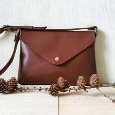 zosia z lasu (@zosiazlasu) • Zdjęcia i filmy na Instagramie Stripes, Handmade, Bags, Color, Instagram, Handbags, Hand Made, Colour, Bag