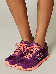 4d04ecce8b721 New Balance Sole Pack Sneakers -  65 ~ I think my need for more than 5
