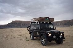 Land Rover Capitol Group 14