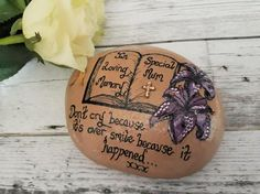 Hey, I found this really awesome Etsy listing at https://www.etsy.com/uk/listing/552309819/remembrance-gifts-personalized-memorial