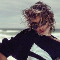 Edie Campbell by David Sims, 2017.   #vogueparis #vogue #september2017 #hiromiueda #pierpaololai #emmanuellealt #davidsims #ediecampbell #fashion #fashioneditorial #fashionphotography #editorial #photography #hair #photoshoot #fashionnews #makeup #make #iconic #fashionphotoshoot #beauty #beautyeditorial #face #models #pose #news #fashionnews @ediebcampbell @vogueparis @davidsimsofficial @emmanuellealt @pierpaololai @hiromi_ueda    #Regram via @wearesodroee