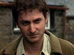 Richard Armitage (Sparkhouse)
