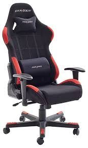 Best Dxracer Gaming Chairs 2019 Top 10 Reviews Guide Tips Dxracer Gaming Chair Chair