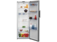Bomann Dtr 351 Retro Kühlschrank Im Coca Cola Design : Bomann dtr retro kühlschrank im coca cola design die