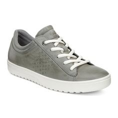 Ecco Women USA, Ecco Women Stockists Authentic USA Online