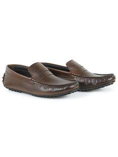 8839d22d4d8 Vegan Shoes and Vegetarian Shoes